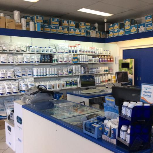 price-slashed-200-000-for-quick-sale-due-to-health-issues-swimart-belconnen-2