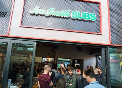 australias-newest-food-franchise-jon-smith-subs-sandwich-shop-sydney-2