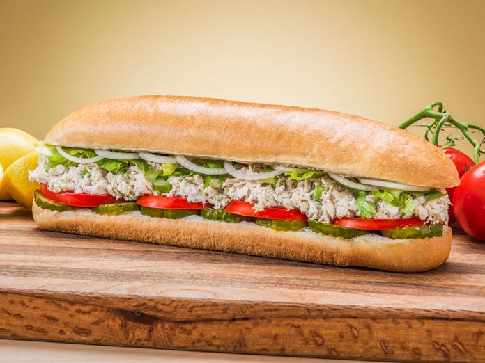 australias-newest-food-franchise-jon-smith-subs-sandwich-shop-sydney-8