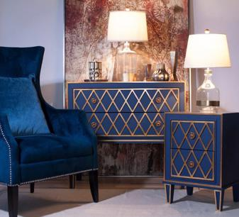 Home Decor & Furniture Business Online