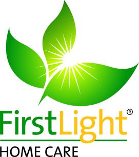 FirstLight® Home Care – Master Franchise Opportunity Australia