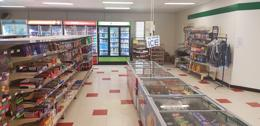 HIGH PERFORMING CONVENIENCE STORE - NEW LEASE OPTIONS AVAILABLE
