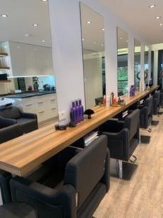 hair-amp-beauty-salon-business-for-sale-great-location-loyal-customer-base-3