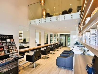 HAIR & BEAUTY SALON BUSINESS FOR SALE - GREAT LOCATION - LOYAL CUSTOMER BASE
