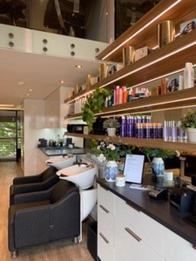 hair-amp-beauty-salon-business-for-sale-great-location-loyal-customer-base-4