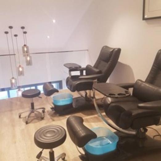 hair-amp-beauty-salon-business-for-sale-great-location-loyal-customer-base-2