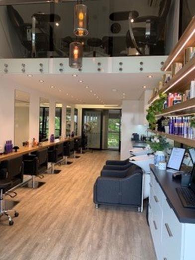 hair-amp-beauty-salon-business-for-sale-great-location-loyal-customer-base-0