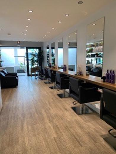 hair-amp-beauty-salon-business-for-sale-great-location-loyal-customer-base-5