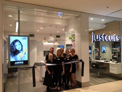 Largest Hairdresser in the Southern Hemisphere Franchise Opportunity Available