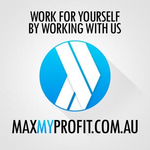 Help Small Businesses Grow | Max My Profit | Available in Brisbane