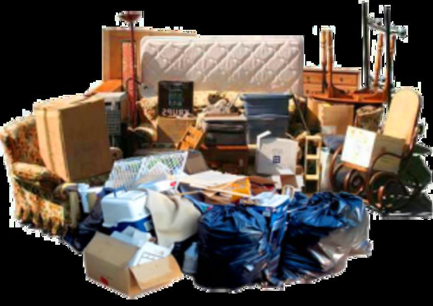 RUBBISH REMOVAL Business - $350,000 with High Margins