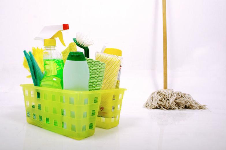 cleaning-business-for-sale-currently-taking-18-000-per-month-0