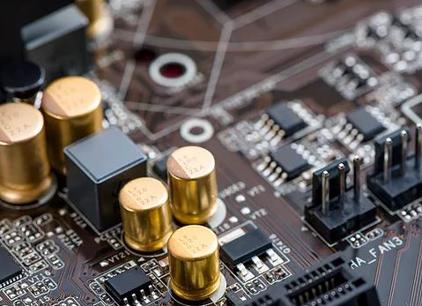 Computer Repair Business For Sale Fully Managed Mid North Coast |