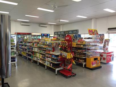 newly-renovated-multi-income-convenience-take-away-business-6
