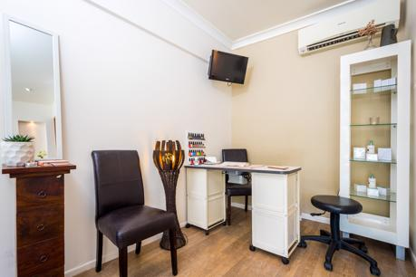 Tranquil Inner-City Day Spa Business For Sale Brisbane