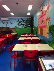 price-reduced-plaster-fun-house-east-brisbane-1