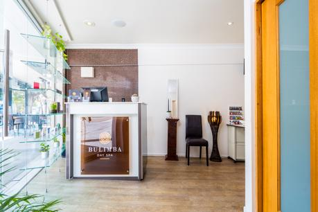 tranquil-inner-city-day-spa-business-for-sale-brisbane-3