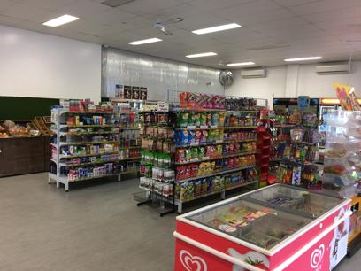 newly-renovated-multi-income-convenience-take-away-business-2