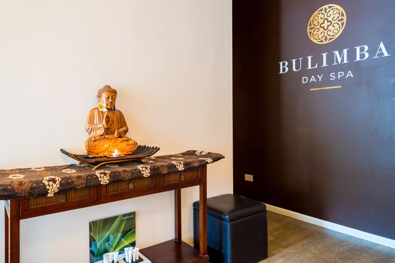 tranquil-inner-city-day-spa-business-for-sale-brisbane-7