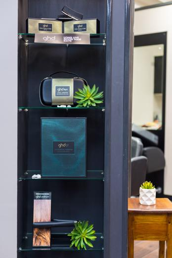 elite-award-winning-hair-salon-for-sale-brisbane-6