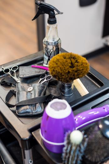 elite-award-winning-hair-salon-for-sale-brisbane-3