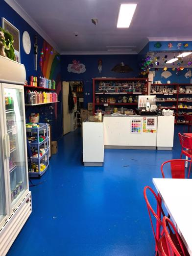 price-reduced-plaster-fun-house-east-brisbane-4