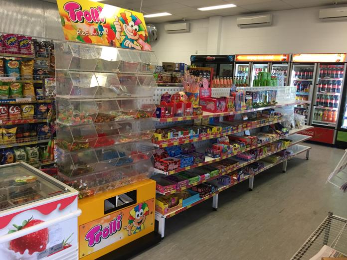 newly-renovated-multi-income-convenience-take-away-business-1