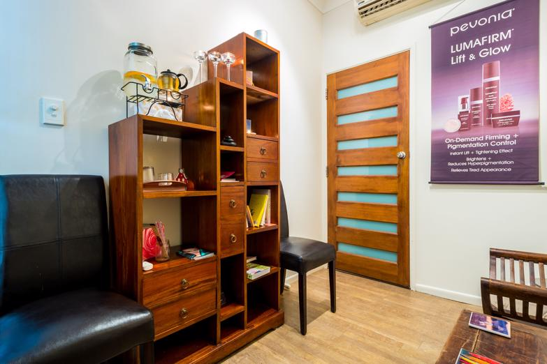 tranquil-inner-city-day-spa-business-for-sale-brisbane-5