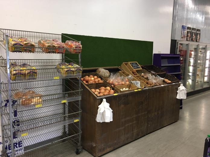 newly-renovated-multi-income-convenience-take-away-business-3