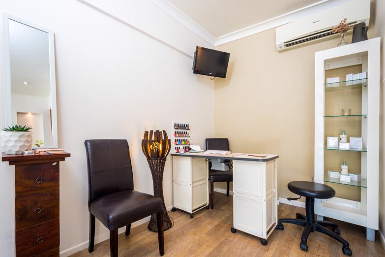 tranquil-inner-city-day-spa-business-for-sale-brisbane-0