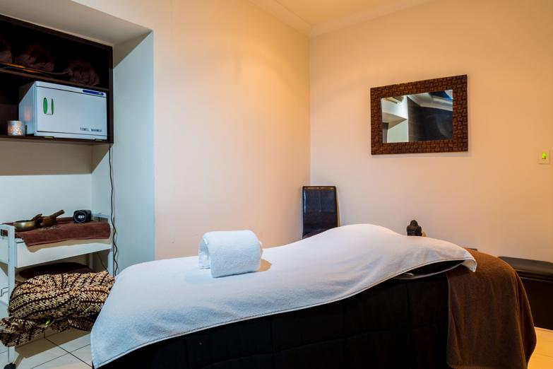 tranquil-inner-city-day-spa-business-for-sale-brisbane-9