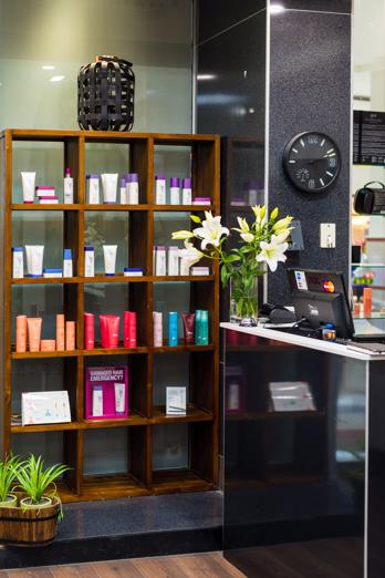 elite-award-winning-hair-salon-for-sale-brisbane-1