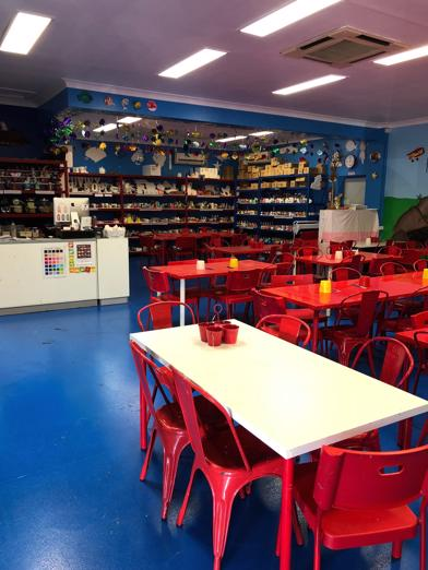price-reduced-plaster-fun-house-east-brisbane-0