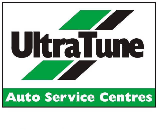 franchise-mechanical-business-for-sale-brisbane-ultra-tune-store-4