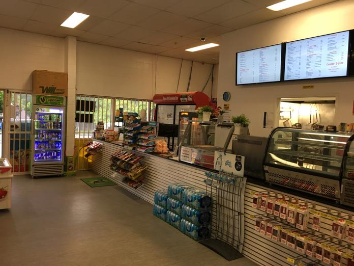newly-renovated-multi-income-convenience-take-away-business-5