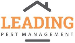 Leading Pest Management, best value in Australia!!