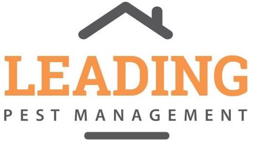 Leading Pest Management, From $24,950 Exceptional Value!!