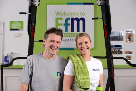 efm-health-club-gym-franchise-for-sale-fitness-coaching-personal-training-0