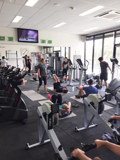 efm-health-club-gym-franchise-for-sale-fitness-coaching-personal-training-1