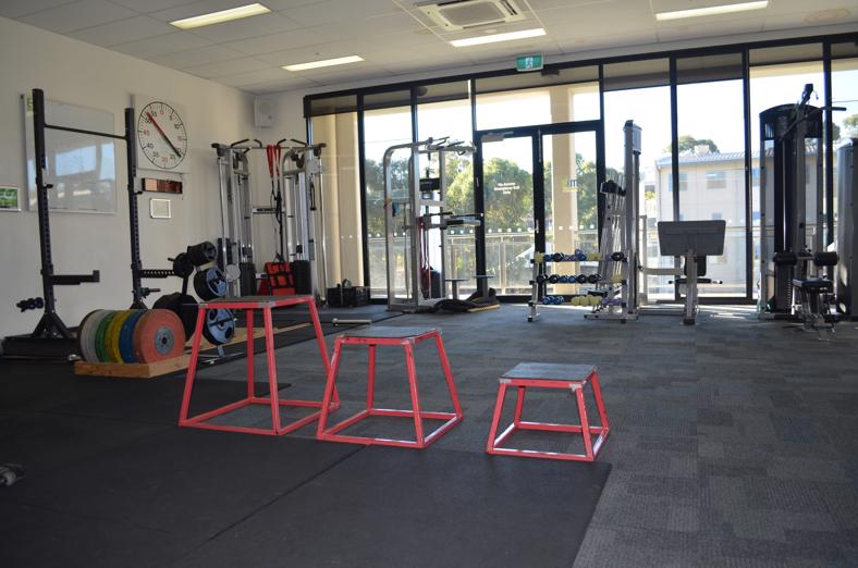 efm-health-club-gym-franchise-for-sale-fitness-coaching-personal-training-3
