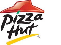 Pizza Hut franchise in Night Life Location REFZ2285