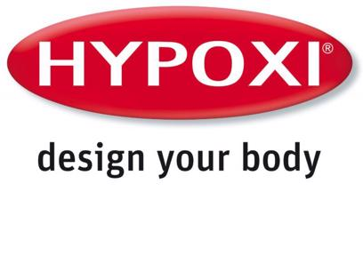 Hypoxi Weight Loss Franchise REFZ2252