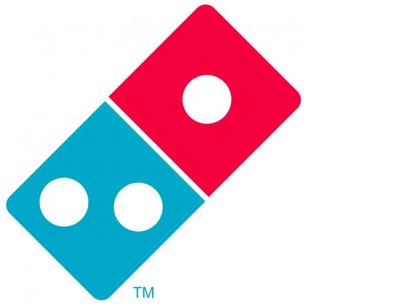 Domino's Pizza franchise **$37,000+ Weeky Sales** REFZ2241