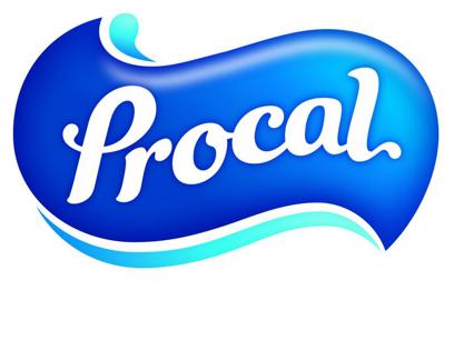 Procal Milk Run REFZ2254