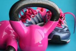 GROUP TRAINING GYM 6 ½ -Yrs EST'D SOUTH EAST MELB