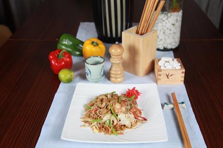 LICENSED THAI RESTAURANT FOR SALE SOUTH YARRA $45,000