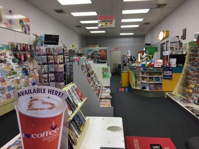 highly-profit-newsagency-low-rent-with-a-self-service-cafe-machine-0