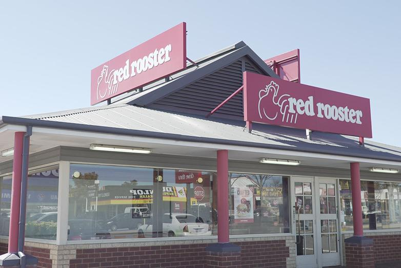 red-rooster-south-of-the-river-cafe-restaurant-fast-food-0