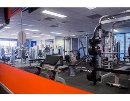 Independent 24 Hr Gym For Sale $329K WIWO. No time wasters