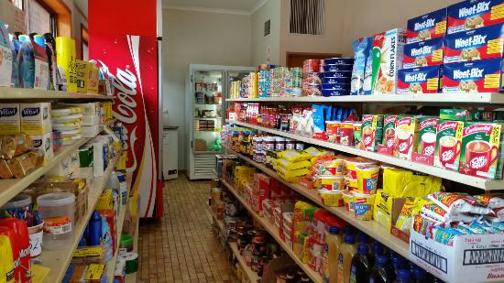 Convenience store – Northern Beaches